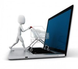 General Online Shopping Guidelines
