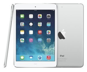 Lease to Own Latest iPad's - Best Price Online at OwnMyStuff