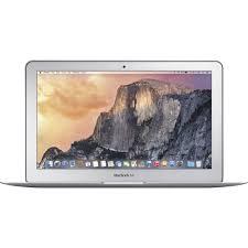 MacBook Air 13.3' 516GB Macs