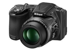Which Digital Cameras are Best for Beginners