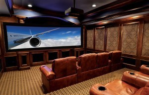 Things to Know Before Buying a Home Theater System