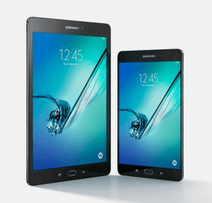 Which Tablets are Best for Watching Sports?