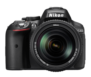 Which Camera is Best for Action Shots?