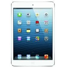 Apple 11' iPadPro 128GB iPads
