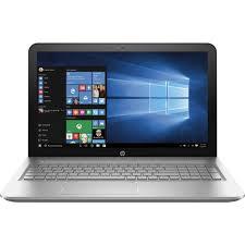 HP Envy 200x200 Laptop