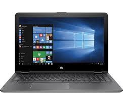HP-Envy-360 Laptop